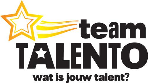 Team Talento